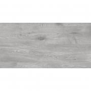 Грес Alpina Wood Light Grey