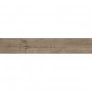 Грес Alpina Wood Brown
