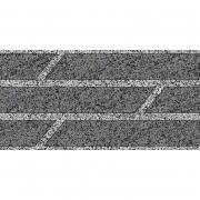 Грес Pokostovka Metro Grey Ректификат