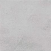 Грес Tanos Light Grey