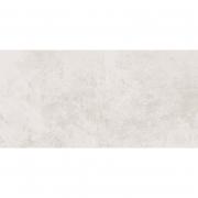 Кафель Calma Light Grey