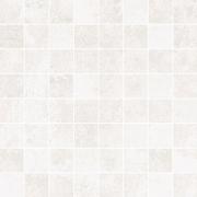 Декор Calma Mosaic
