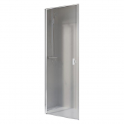 Душові двері Nes KDJ II 90 R