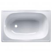 Сталева ванна Europa 105x70