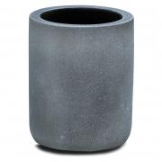 Стакан Cement серый