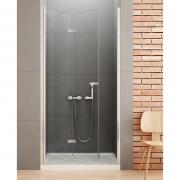 Душевая дверь New Soleo 90 L