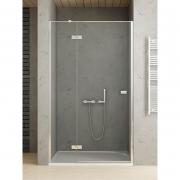 Душевая дверь Reflexa 90 L