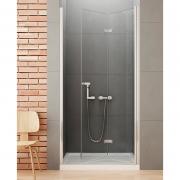 Душевая дверь New Soleo 90 R