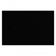 Поддон Mori 100x80 черный