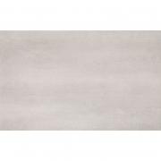 Кафель PS 225 Grey