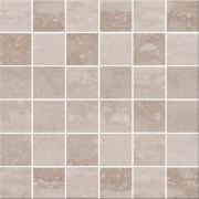 Декор Longreach Cream Mosaic
