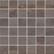 Декор Longreach Grey Mosaic