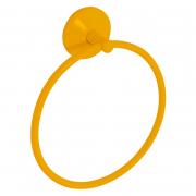 Держатель Ducky для полотенца, кольцо