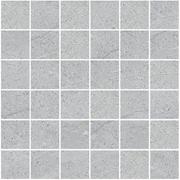 Декор Surface Мозаїка
