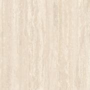 Грес Tuff 022 полированный