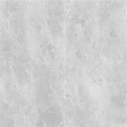 Грес Candy Light Grey