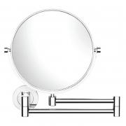 Зеркало косметическое Continental с держателем