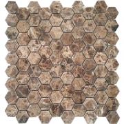 Мозаика V-MOS VKD-1001