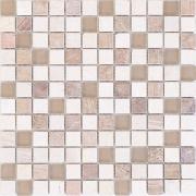 Мозаика V-MOS S823-11