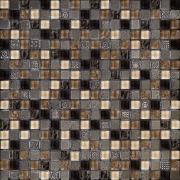 Мозаика S-MOS HS0327