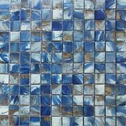 Мозаика CL-MOS AYAS1909002