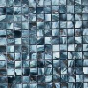 Мозаика CL-MOS AYAS1909003