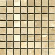 Мозаика C-MOS Botticino