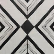 Мозаика K-MOS CBHS004