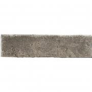 Грес Brick Wall Tortora