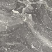Грес Nebula Lux Grey
