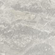 Грес Nebula Lux Silver