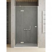 Душевая дверь Reflexa 90 R