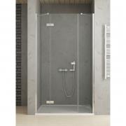 Душевая дверь Reflexa 130 L