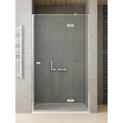 Душові двері Reflexa 130 R