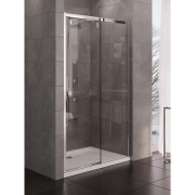 Душевая дверь Porta 140x200 R