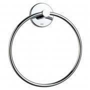 Держатель Continental для полотенца кольцо