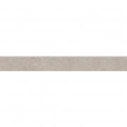 Бордюр Ares Light Grey Skirting