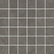 Декор Ares Grey Mosaic