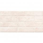 Грес Brickstone White