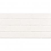 Грес Brickstone Total White