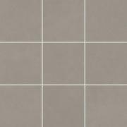 Декор Optimum Grey Mosaic Matt Bs