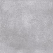 Кафель Lofty Grey
