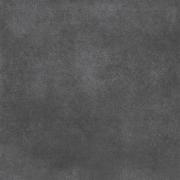 Кафель Lofty Anthracite