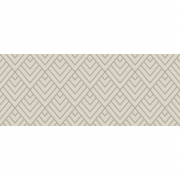 Декор Arcobaleno Argento Light grey