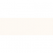 Кафель PS904 White Satin