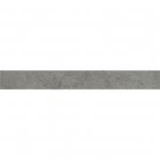 Бордюр Highbrook Grey Skirting