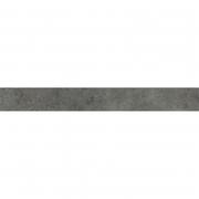 Бордюр Highbrook Dark Grey Skirting