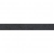 Бордюр Highbrook Anthracite Skirting