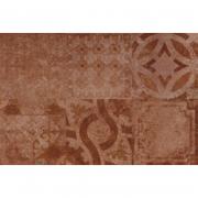 Кафель Shelby Brown Pattern