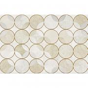 Декор Lusy Circles